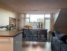 Apartment Torenbeemd in Oisterwijk