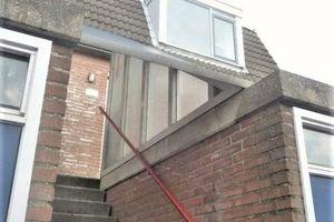 For rent: Apartment Weesp Reigersweide