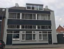 Kamer Vestkant in Breda