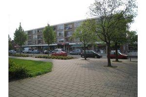 Te huur: Appartement Amstelveen Lindenlaan
