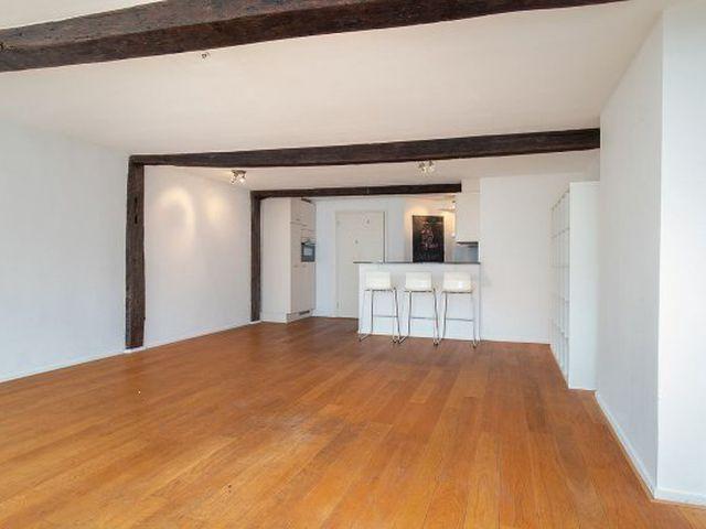 For rent: Apartment Maastricht Boschstraat