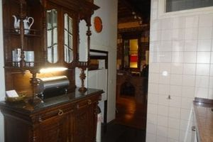 Te huur: Appartement Maastricht Kleine Looiersstraat