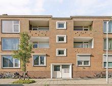 Appartement Singel in Vlissingen