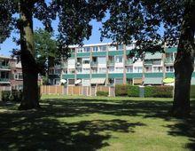 Room Roelof van Schevenstraat in Enschede