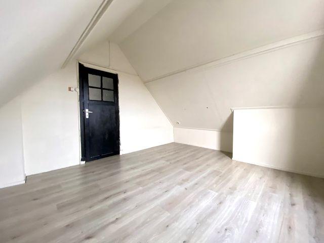 Te huur: Appartement Rotterdam Beijerlandselaan