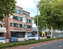 Appartement Europalaan in Eindhoven