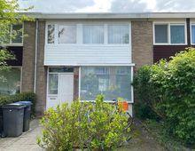 Huurwoning Maarten Lutherweg in Amstelveen