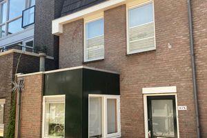Te huur: Huurwoning Den Haag Hamerstraat
