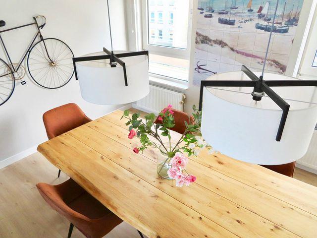 Te huur: Appartement Den Haag Gevers Deynootweg