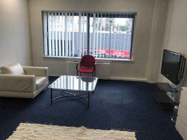 For rent: Apartment Leiden Flevoweg
