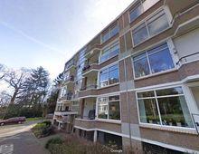 Appartement Park de kotten in Enschede