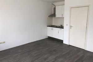 Te huur: Appartement Enschede Deurningerstraat