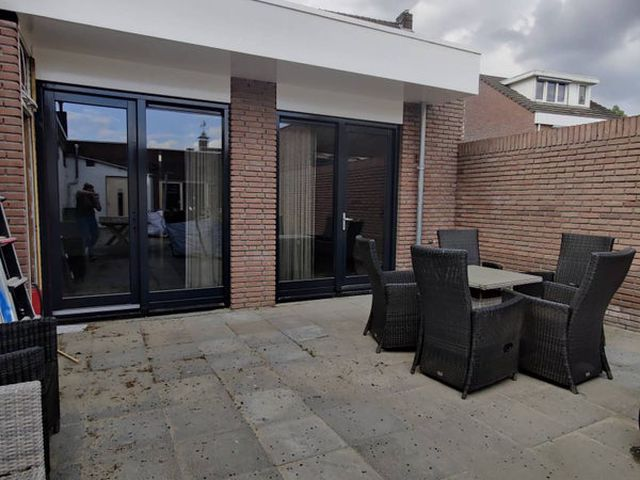 For rent: Apartment Eindhoven Hoogstraat