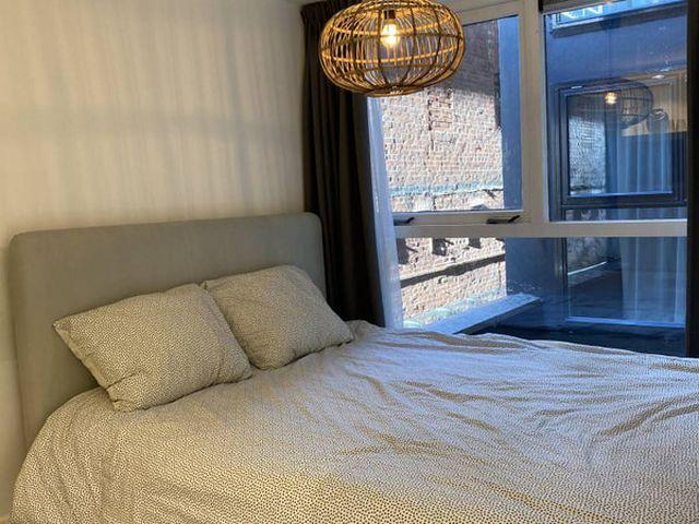 Te huur: Appartement Groningen Oosterkade