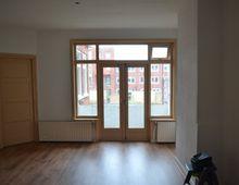 Appartement Star Numanstraat in Groningen