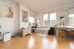 For rent: Apartment Leiderdorp Hoofdstraat