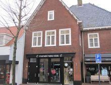 Appartement Binnenweg in Heemstede