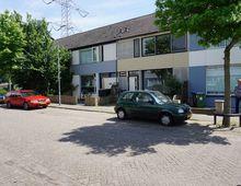 House Trompet in Den Bosch