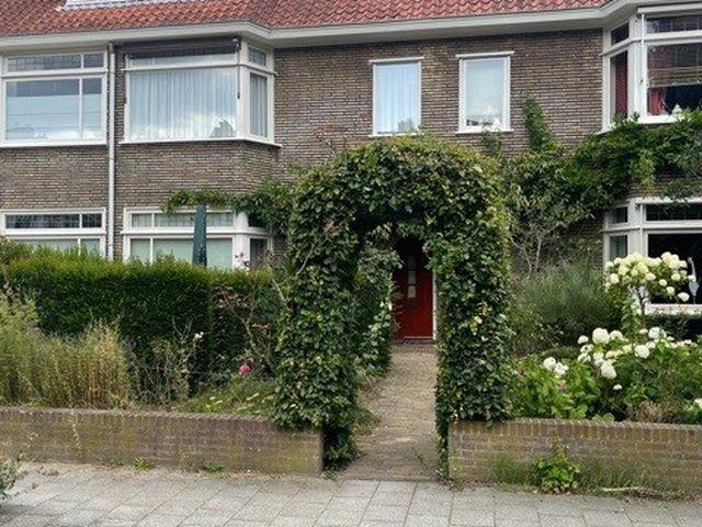 Te huur: Appartement Arnhem Jan Vethstraat