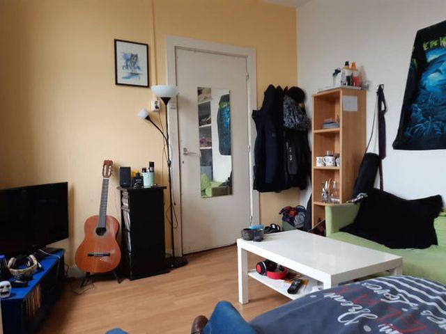 Te huur: Kamer Tilburg Ringbaan-Oost