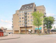 Apartment De Elzas in Helmond