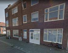 Appartement Hubert Duyfhuysstraat in Utrecht