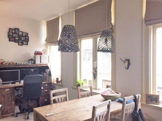 Te huur: Appartement Bussum Nieuwe Brink