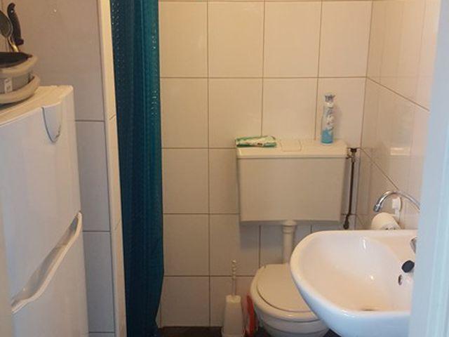 For rent: Room Velp (GD) Zuider Parallelweg