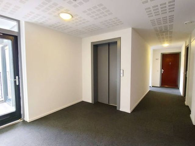 For rent: Apartment Rotterdam Bas Paauwestraat