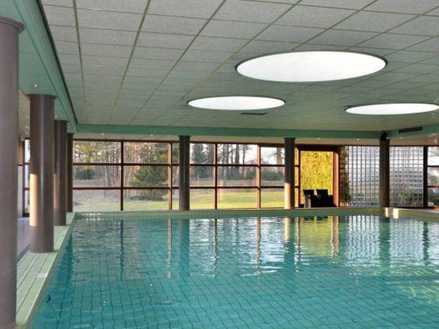 For rent: Apartment Enschede Oude Deldenerweg