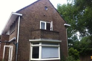 Te huur: Kamer Hilversum Vaartweg