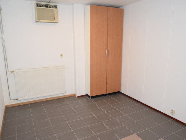 For rent: Apartment Beverwijk Koningstraat