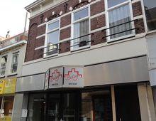 Kamer Noordstraat in Terneuzen