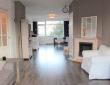 Appartement Dovenetelweg in Den Haag