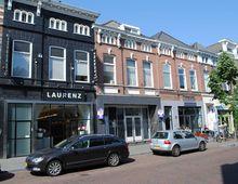 House Ginnekenweg in Breda