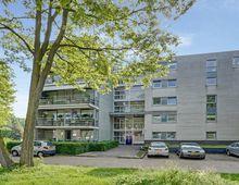 Apartment Schaapsveldje in Den Bosch