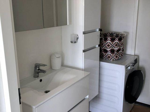 Te huur: Appartement Maastricht Laathofruwe