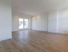 Apartment Houtstraat in Schiedam