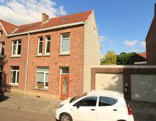 House Emmaweg in Meerssen
