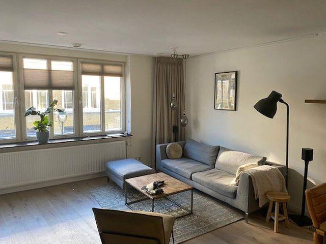 Te huur: Appartement Hilversum Herenstraat