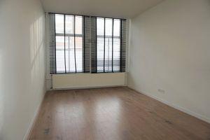 Te huur: Appartement Den Haag Scheepersstraat