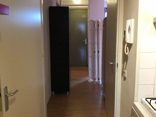 Te huur: Appartement Eindhoven Schootsestraat
