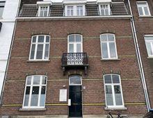 Appartement Parallelweg in Maastricht