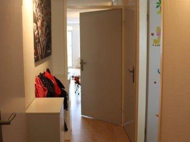 For rent: Apartment Den Bosch Buitenhaven