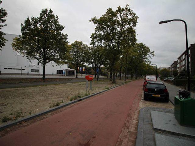 Te huur: Kamer Rijswijk (ZH) Generaal Spoorlaan