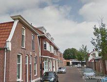 Kamer Leijdsweg in Enschede