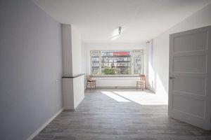 For rent: Apartment Den Haag Lijnbaan