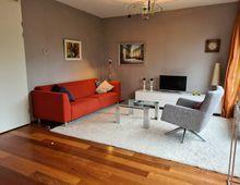 Appartement Icarusweg in Delft