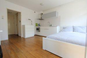 Te huur: Appartement Amsterdam Paardenstraat
