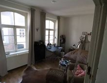 Room Wycker Smedenstraat in Maastricht